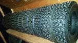ice tire stud