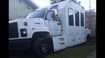 1992 Chevy kodiac  for sale $19,000