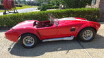 66 AC COBRA   for sale $32,000