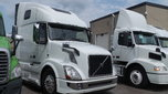 2015 VOLVO VNL64T 670 SLEEPER Limited time offer Free all Sa  for sale $86,990