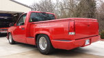 1996 Chevrolet C1500  for sale $11,500