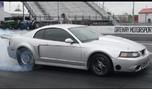 Cobra Turbo Small Tire... Trades