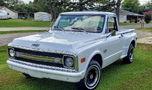 1970 Chevrolet C10  for sale $24,949