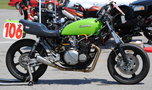 1981Kz1000J Superbike racer  for sale $6,800