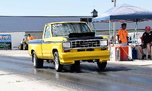 '85 Ranger bracket car  for sale $8,000