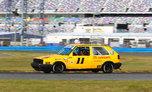 VW GTi SCCA HP Race Car  for sale $8,900