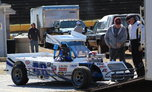 4 cylinder modified  for sale $6,000
