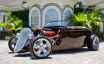 1933 Ford Roadster Factory Five Ford Racing  for sale $64,950