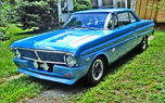 1965 Ford Falcon  for sale $15,000