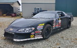 2016 Port City CRA  for sale $16,000