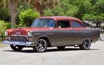 1955 Chevrolet 150 Resto-Mod / 400HP 5.7L 355-Roller V8  for sale $49,950