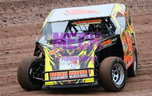 Skyrocket Modified  for sale $18,000