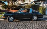 1968 Porsche 912  for sale $24,000