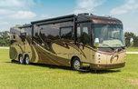 2013 Entegra Aspire 42RBQ - 43' Motorhome  for sale $174,900