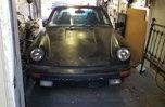 1977 Porsche 911  for sale $22,500