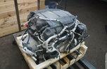 6.2L V8 LT1 Engine Dropout Assembly Chevrolet Corvette C7 20  for sale $40,552