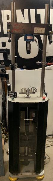 Roehrig EMA 2k  for Sale $45,000