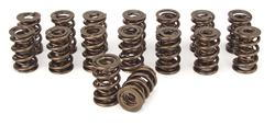 COMP 948-16 VALVE SPRINGS  for Sale $279