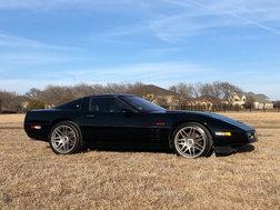 1990 Corvette ZR-1 Lotus Engine (LT5) - Excellent!
