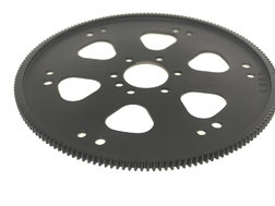 Superflex GM 168 Billet Flexplate