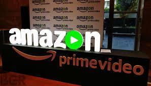 1.877.926.2503 amazon prime video support number @ amazon pr