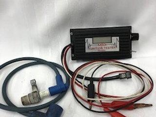 LSM spring tester  for Sale $165