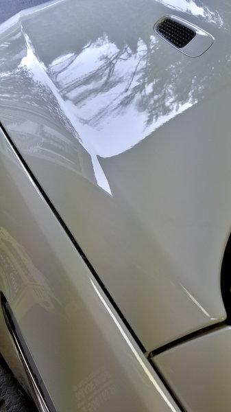 2008 BMW M3 E92  for Sale $41,500