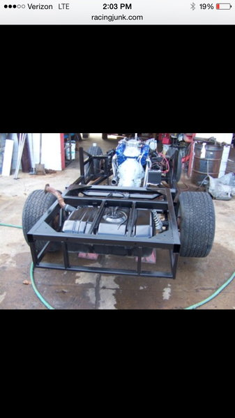 1967 Ford Custom  for Sale $4,500