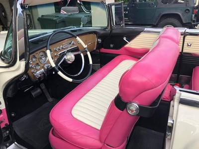 REPAIRING your INTERIOR in your Modern Cars/Trucks/SUVs