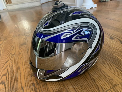 Karting Gear for Sale