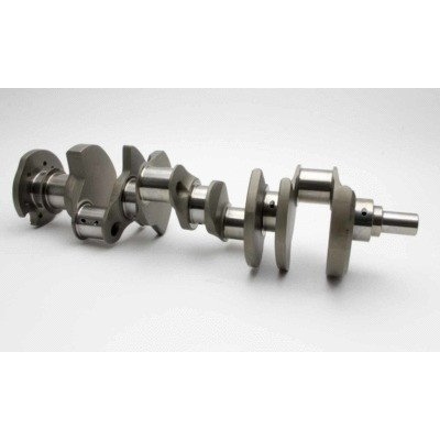 MANLEY 3.480 SB CHEVY 4340 FORGED STEEL CRANKSHAFT  for Sale $733
