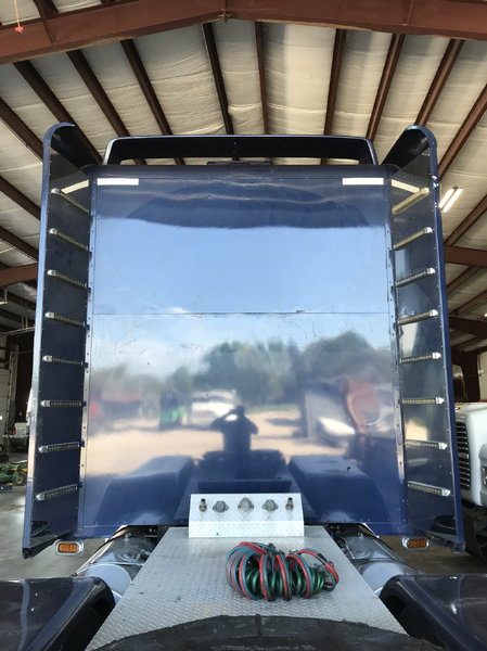 1994 KW  for Sale $100,000