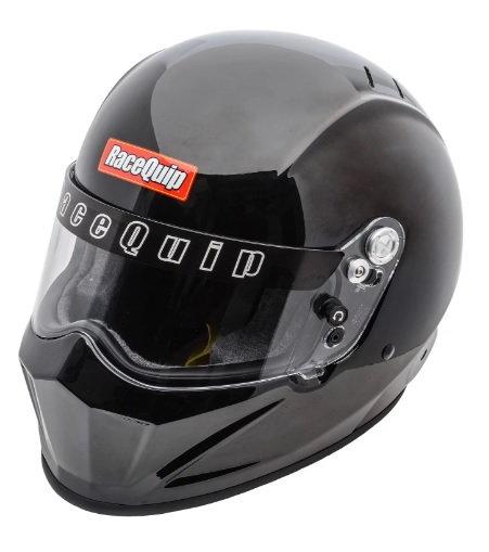 RaceQuip Helmet SALE!  for Sale $194.99