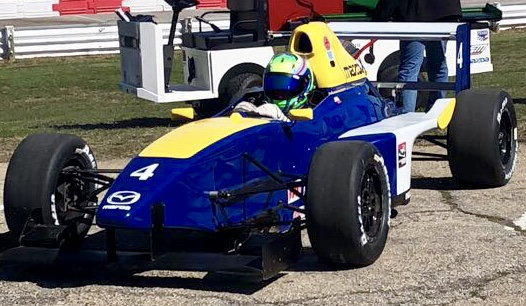 Formula Enterprise FE *PRICE CHANGE*  for Sale $24,995
