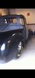 1951 GMC drag truck