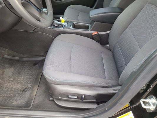 2019 Chevrolet Cruze  for Sale $17,648
