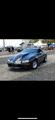 Drag radial Camaro