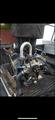 305 race saver sprint car engine
