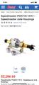 speedmasters pce 210-1012-