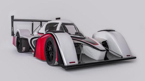 Superlite Aero  for Sale $67,000