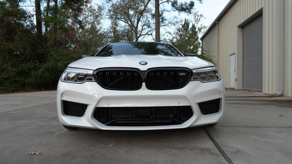 2019 BMW M5  for Sale $117,568