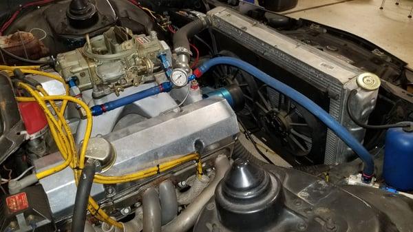 87 Pontiac Firebird  for Sale $7,000