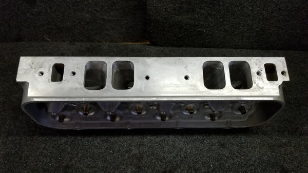 Dart Pro 1 380 CNC  for Sale $1,800