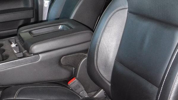2015 GMC Sierra 2500 HD  for Sale $40,000