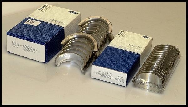 BBC 540-555 ENGINE, STAGE 7 SERPENTINE DART 724HP  for Sale $9,795