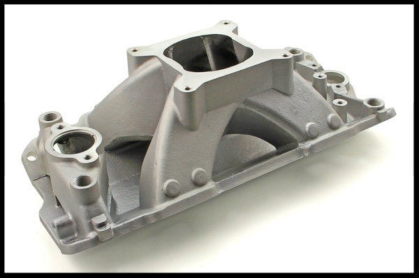 CHEVY TURN KEY SBC 421 STAGE 4.0 DART BLOCK  MOTOR 550HP  for Sale $7,995