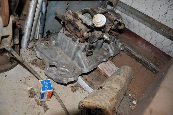 c. 1980 Sprint Car  for Sale $10,000