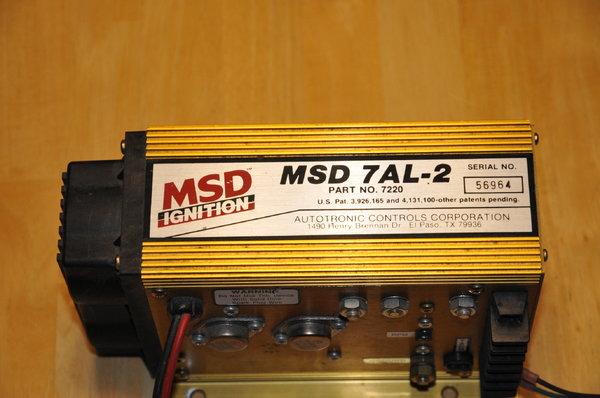 msd 7al 2 wiring tachometer wiring diagram technic msd 7al 2 wiring wiring diagram co1msd 7al 2 wiring tachometer 17