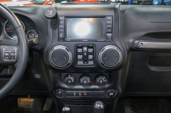 2017 Jeep Wrangler  for Sale $29,900