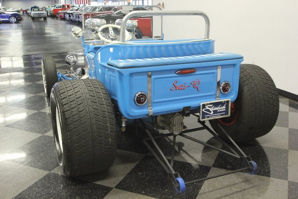 1923 Ford T-Bucket  for Sale $23,995